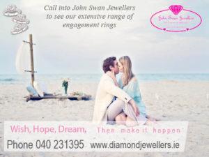 John Swan Jewellers