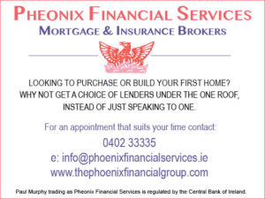 Pheonix Financial Services